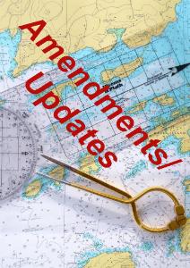 Irish Cruising Club Publications Pilotage and Cruising Guides for Ireland